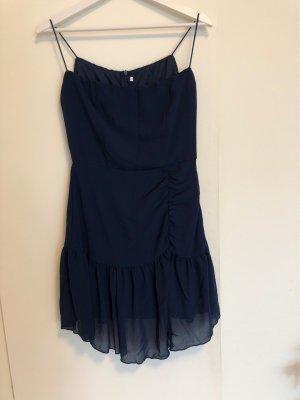 Sommer mini Kleider Größe M