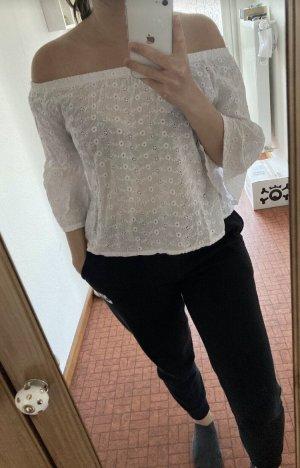 Sommer Oberteil Shirt Bluse
