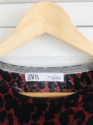 Sommer Pulli Zara