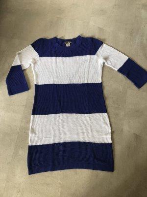 Tommy Bahama Pull long blanc-bleu