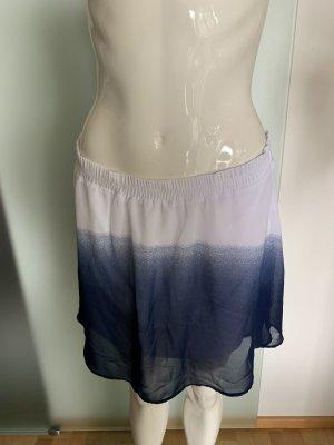 Collezione Tulle Skirt multicolored