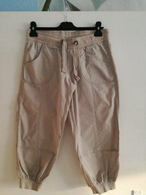 Sommer SALE* Kurze Hose bis Knee Shorts Capri von Takko