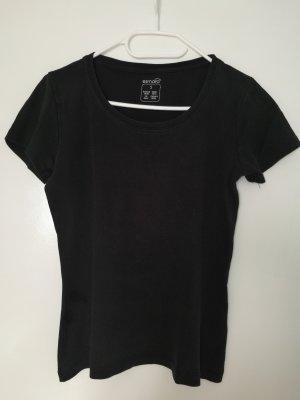 Sommer SALE* T - Shirt Top Hemd Bluse von Esmara