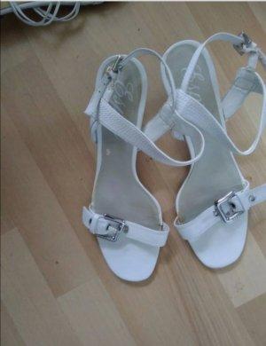 Sommer Sandalen Esprit