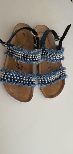 Sommer Sandaletten gr 39