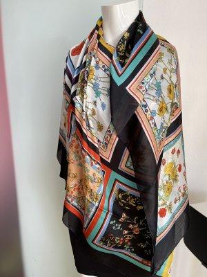 Unbekannte Marke Chal veraniego multicolor