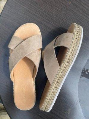 Sommer Schuhe ☀️