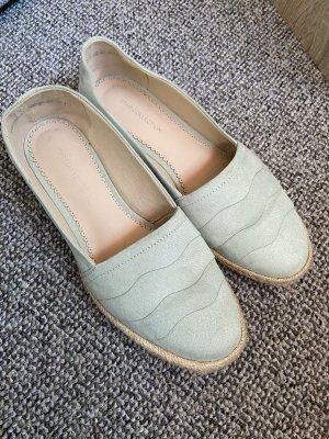 Sommer Schuhe