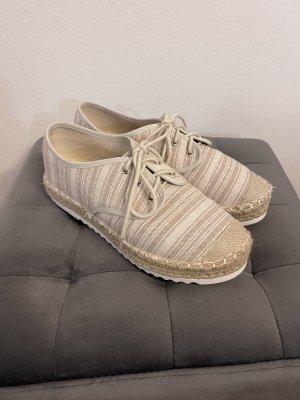 Sommer Schuhe frauen - Größe 37