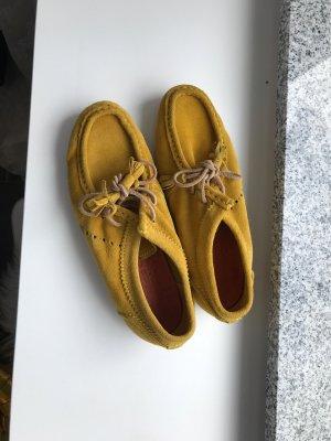Sommer Schuhe Größe 37