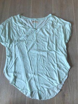 Sommer Shirt Hollister