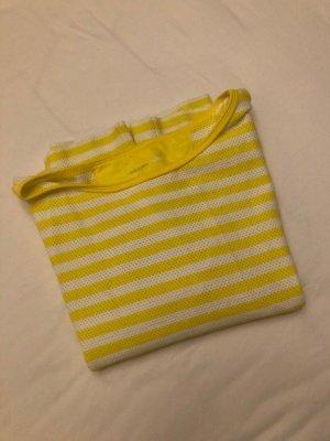 SOMMER Shirt MARCCAIN