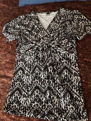 Sommer Shirt von sOliver in Größe S