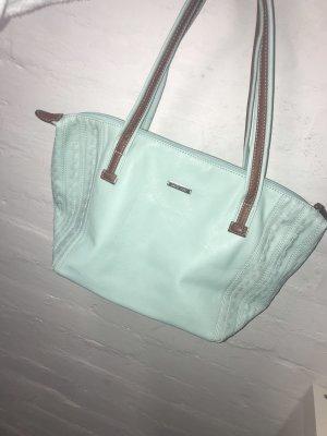 Sommer-Shopping-Bag