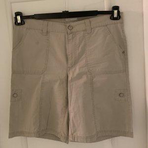 Sommer-Short