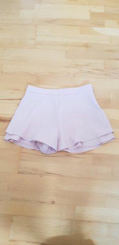 sommer-Shorts