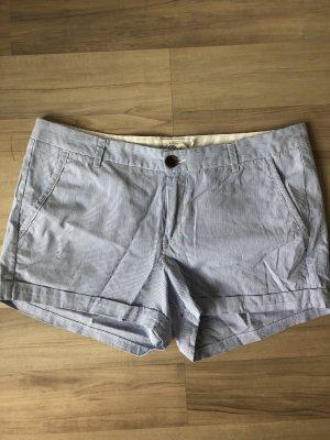 Sommer Shorts mir streifen