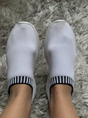 Sommer sneaker (39)