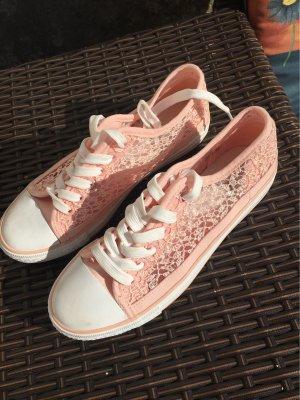Sommer Sneaker Größe 38