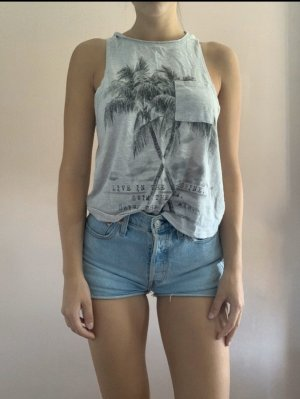 Sommer Tank top