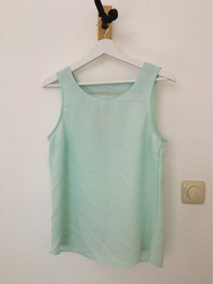 Only Backless Top mint