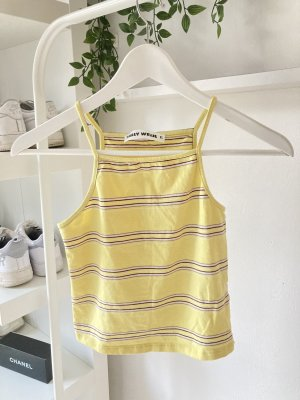 Sommer top