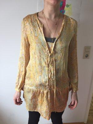 Sommer Tunika / Kurzes Kleid