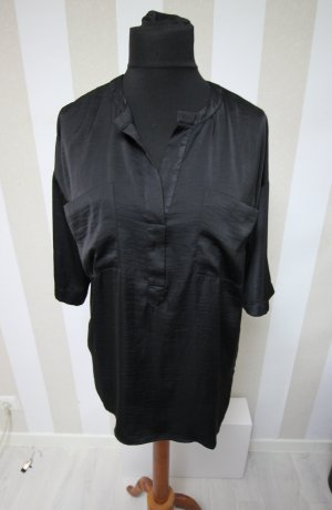 Sommer Tunika Shirt