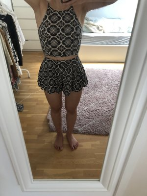 Sommer Twin-Set