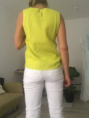 Sommerbluse Benetton