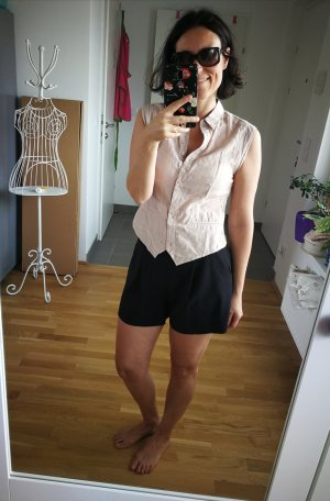 Sommerbluse