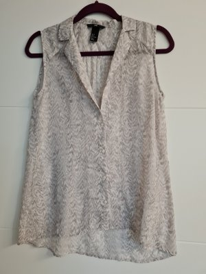 Sommerbluse H&M