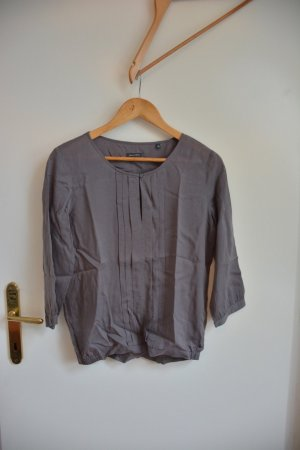 Marc O'Polo Blouse en soie multicolore viscose