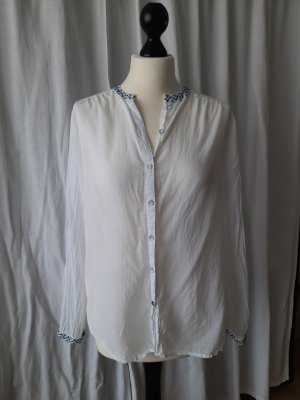 Sommerbluse Pepe Jeans