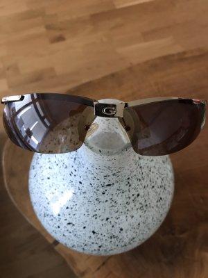 Sommerbrillen von  Gucci