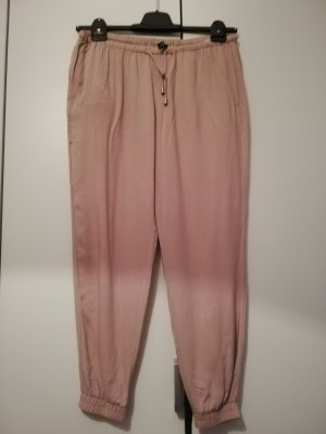 H&M Divided Bloomers dusky pink-pink