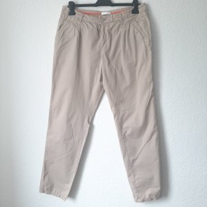 Sommerhose, Chinohose