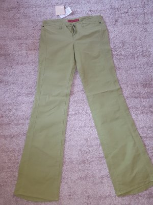 Sommerhose Guess Jeans