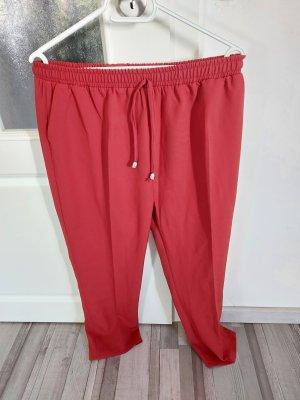 Unb Pantalone alla turca multicolore