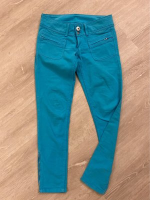 Sommerhose Jeans Pepe Jeans