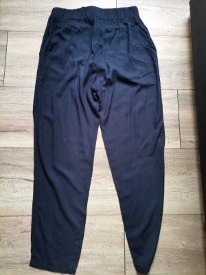 Colloseum Pantalone bloomers blu scuro