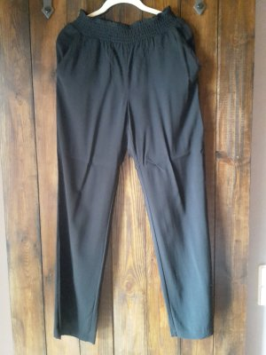 B.young Jersey Pants black
