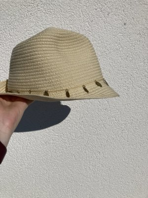 Even & Odd Sun Hat multicolored polyester