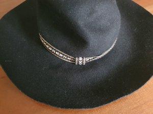 s.Oliver Sun Hat black