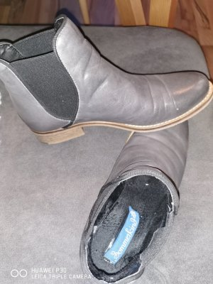 sommerkind ankle boots