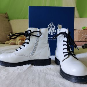 ***SOMMERKIND BOOTS***