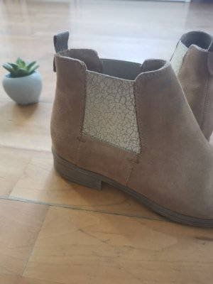 Sommerkind Chelsea Boot multicolore