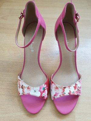 sommerkind high heels