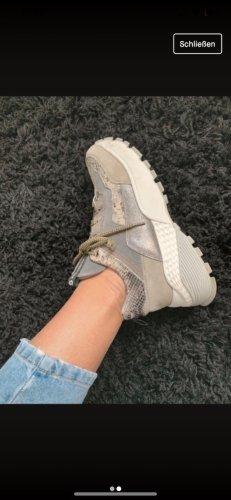 Sommerkind sneaker