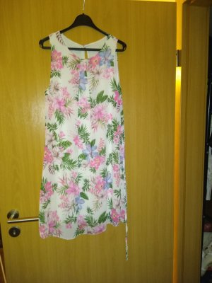 My Holly's Sweat Dress multicolored